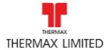 Ash Logistics, Abhi Group of Companies, Thermax