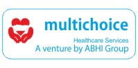 Abhi Group of Companies,Multichoice Healthcare Services Pvt Ltd